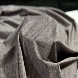 Soft 85/15 Polyester Spandex Fabric for Sportwear