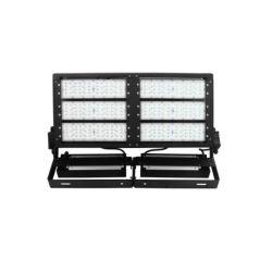 Tennis Sports Floodlight 100W/200W/300W/400W/500W/1000W Football Stadium LED Flood Light