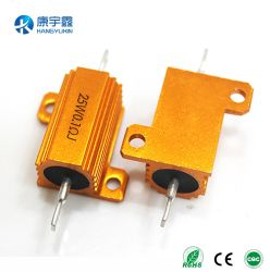 24V 50W Ohm Car Load Resistor