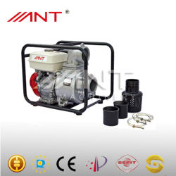 Hot Sale Honda Water Pump with CE