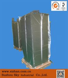 Moisture Barrier Stand up Pouches From China