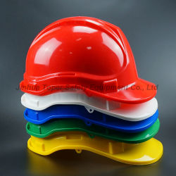 Security Products Motorcycle Helmet Plastic Products Safety Helmet (SH501)