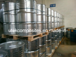 Pipe Winding Raw Materials Unsaturated Polyester Resin