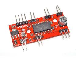 A3967 Stepper Motor Driver Module Board – Vq3912