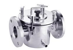Portable Slurry Magnetic Separator