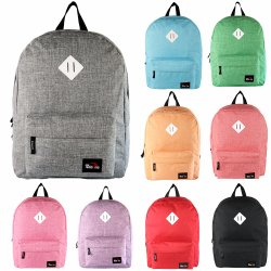Custom Fashion Outdoor Bag Hiking Backpack for Travel, School, Sports