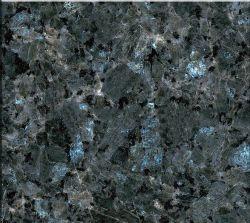Norway Granite Labrador Blue Pearl Slabs Tiles