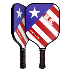 Pickleball Paddle Set Outdoor/Indoor Sports
