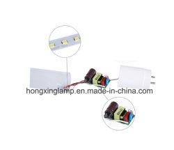 LED Glass Tube 18W