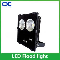 China best led outdoor flood lights best led outdoor flood lights 100w best outdoor spotlight flood lighting ip66 led flood light aloadofball Choice Image
