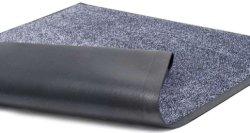 Carpet Back Glue Hot Melt Adhesive for Carpet