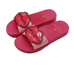 98924334fc5 China Cute Hot Sale Shoes for Women China Hot Sale Shoes for Women PVC EVA  Slippers