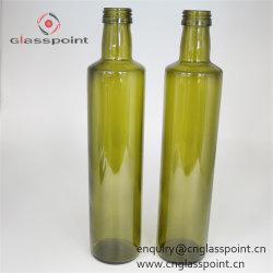 Wholesale Olive Oil Bottle, Wholesale Olive Oil Bottle Manufacturers