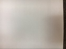 Industrial Filtration Fabric PP Woven Fabric