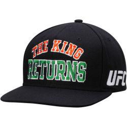 3a162dd3aaa2e Wholesale Custom Men s Promotional Hip Hop Embroidery Adjustable Snapback  Caps