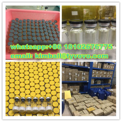 Wholesale Pharmaceutical Raw Chemicals, Wholesale Pharmaceutical Raw