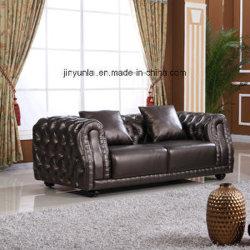 China Luxury Living Room Furniture, Luxury Living Room ...