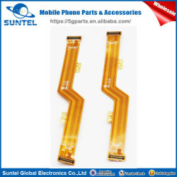 Phone Mother Board Flex for Tecno C9 LCD Main Connector Flex Cable