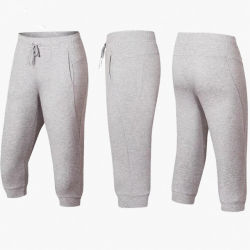 8874fea80 Wholesale Track Pants, Wholesale Track Pants Manufacturers ...