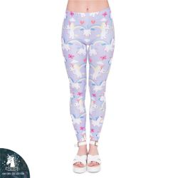 Custom Printed Logo Colorful Recycled Polyester Sports Tights Yoga Pants Tights Apparel