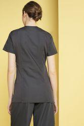 Hospital Uniform Scrub Top