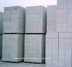 AAC Block Building Material