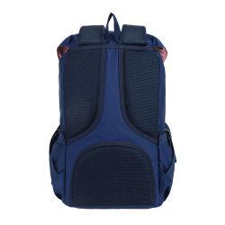 Custom Hiking Travel Backpack Tactical Backpack Bag