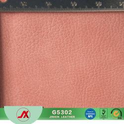 Messenger Bag Women Bags Handbags Cheap Leather
