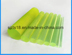 High Quality Rubber Bar with High Quality
