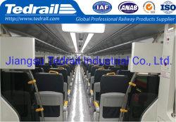 Railway Passenger Coach /Emu