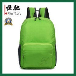 Multi Color Cheap Promotion Sports Travel Gift Bag