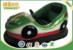 Guangzhou Factory Wholesale Mini Amusement Rides Bumper Car for Sale