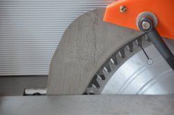 Ce ISO Certificate Panel Processing Carpentry Machinery Wood Cutting Machine Wood Working Sliding Table Panel Saw