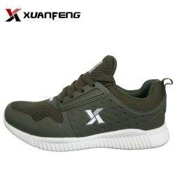 newest d45eb ae716 China Men′s Athletic Shoes manufacturer, Slip-Ons for Women ...
