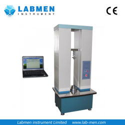 Automatic Wheel-Track Tester for Bituminous Materials