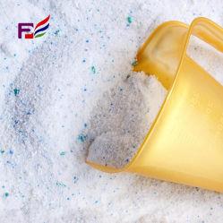 Wholesale Bulk Chemical, Wholesale Bulk Chemical