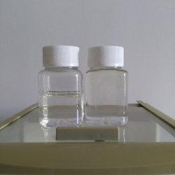 China N-formylmorpholine Distributors, N-formylmorpholine