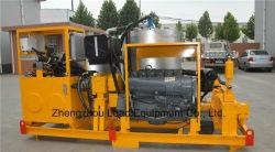 LGP800/1200/200pi-D Concrete Grout Station Machinery