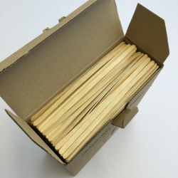 China Wooden Stirrer Wooden Stirrer Wholesale Manufacturers Price