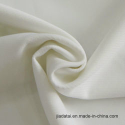 Spandex 24 Polyester 76 Heating Material in Yarn Stretch Sportswear Fabric