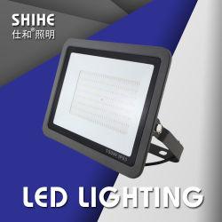 Outdoor IP65 Waterproof Mini LED Flood Light 10W 700lm AC110-265V