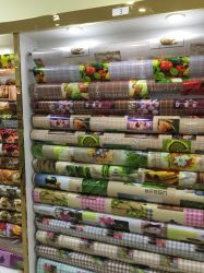 Made-in-China.com & China Plastic Table Cloth Roll Plastic Table Cloth Roll Wholesale ...