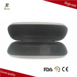 Hotsale Optical Glasses Case Custom Print Eyeglasses Metal Iron Case