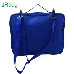 Pin Bag Factory, Pin Bag Factory Manufacturers & Suppliers