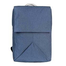 OEM Business Sport Travel Laptop Computer Document Briefcase Backpack Bag
