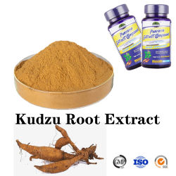 Best Quality Pueraria P. E Kudzu Root Extract