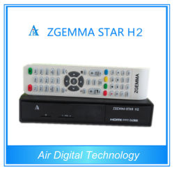 Wholesale Dvb-s2 With Iptv, Wholesale Dvb-s2 With Iptv Manufacturers