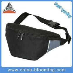 Polyester Travel Belt Hiking Sport Outdoor Waist Pack