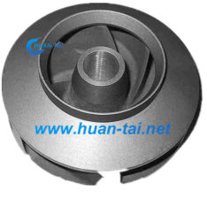 Pump Impeller for Submersible Pump/ Water Pump