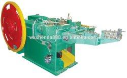 Wholesale Nail Design Machine China Wholesale Nail Design Machine